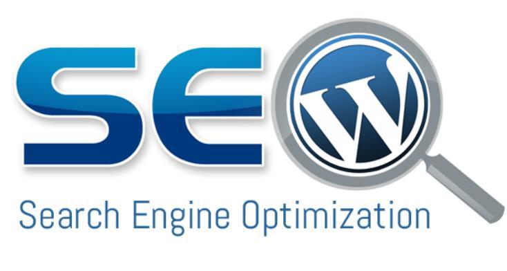 搜索引擎优化有哪些优势与缺陷?