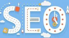 搜索引擎优化技术要从这三个方面来分析!