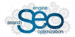 搜索引擎优化理论及影响因素分析