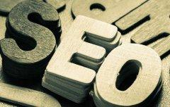 教学资源网站的搜索引擎优化如何做?