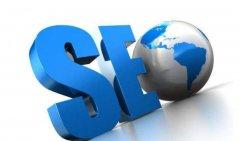 搜索引擎优化存在的问题以及优化建议!