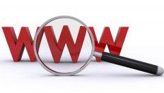 搜索引擎结果页面(SERP)研究总结